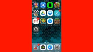 How to get paid apps free (66apps)! iOS 6/7/8/9! No PC no JB! FREE!!!