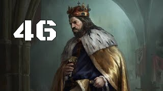Kingdom Come: Deliverance Walkthrough Part 46