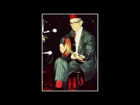 Amar El Achaab ( Best of )