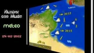 meteo 28-02-2012