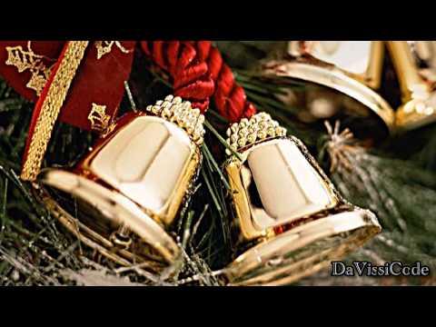 Silver Bells - Lady Antebellum (HD) with Lyrics