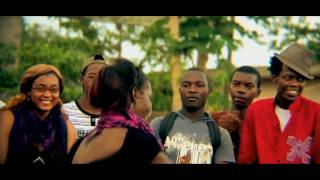 Pit Baccardi feat. X.Maleya - Yélélé (clip offiiciel)