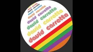 David Carretta - Love Lazer Dance Sex (Millimetric Remix)
