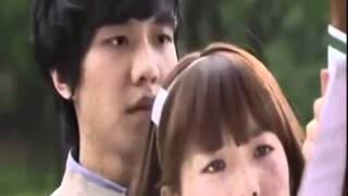 Brilliant Legacy - Shining inheritance