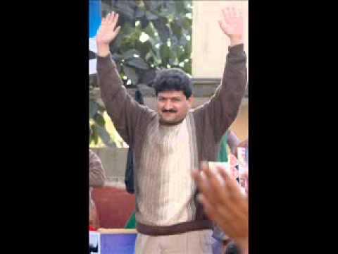 YouTube          Hamid Mir Call Recorded  ...