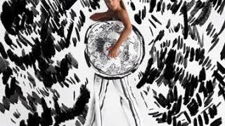 Anitta - Me Gusta (feat. Cardi B) [24KGoldn Remix]