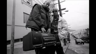 1 Hour Old School Hip Hop Classic Instrumentals (NO ADS) | realluis089