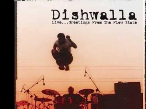 Angels or Devils (Acoustic) - Dishwalla