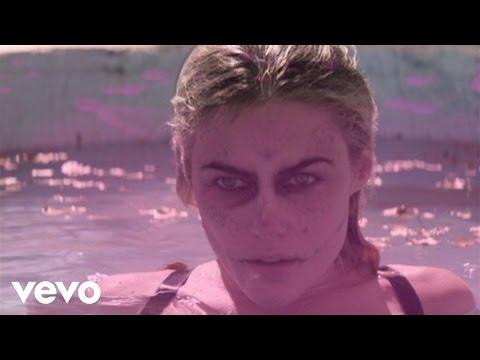 Emile Haynie - Falling Apart ft. Andrew Wyatt, Brian Wilson