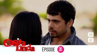Cosita Linda Episode 20 (Version française) (EP 20 - VF)