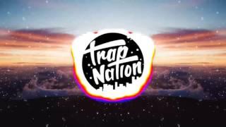 Steve Aoki - Back 2 U (Unlike Pluto Remix)