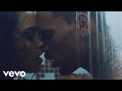 Thumbnail: Chris Brown - Back To Sleep (Explicit Version)