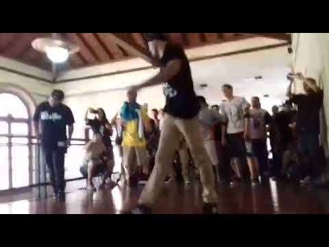 seven power move paraguay
