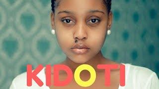 Hutojutia kutumia bundle yako kutazama picha hizi mpya na  'amazing' za Jokate Mwegelo