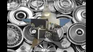 Hubcap City Baltimore Maryland All Types Of Wheel Covers 443-414-7345 Baltimore