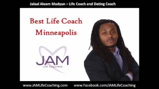 Minneapolis MN Dating Coach & The Great Love Debate Discuss Dating & The Show Fox9 the Buzz