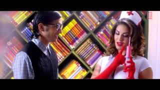 Super Girl From China Kanika Kapoor And Mika Singh FusionBD Com