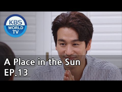 A Place in the Sun   태양의 계절 EP.13 [ENG, CHN / 2019.06.27]