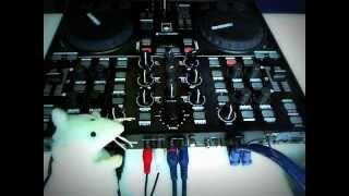 Good Morning Berlin - Electro Minimal House 2011