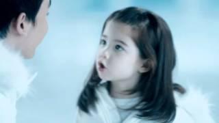 2PM 코웨이스스로살균 얼음정수기 TVCF   이글루편…