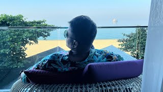 Yennada Machi - Jolly Siva | Music: Sundrra | Lyrics: Maney Villanz