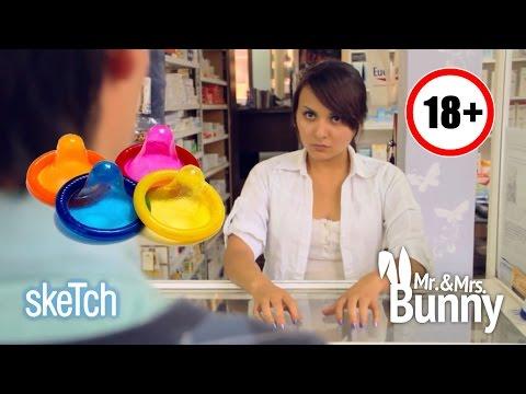 Покупка презервативов | Compra Condones RUS рус купить презервативы