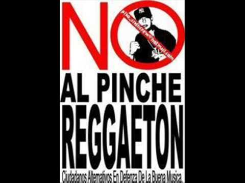 Critica Reggaeton Loquendo MP3 Download - aiohoworg