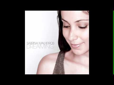Sabrina Malheiros - Bobeira Digital Dreamin' Intro