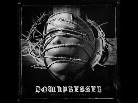 Downpresser  10 Beyond Recognition
