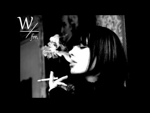 The Neighbourhood - Warm (feat. Raury)