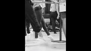 Ballet | Chi…