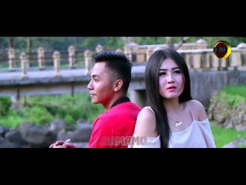 Zaky Mahkota feat. Kharisma Moza - Cintaku Satu [OFFICIAL]