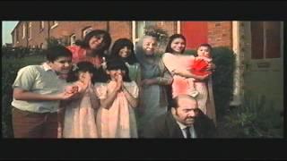 Video Anita & Me UK VHS Trailer download MP3, 3GP, MP4, WEBM, AVI, FLV Januari 2018