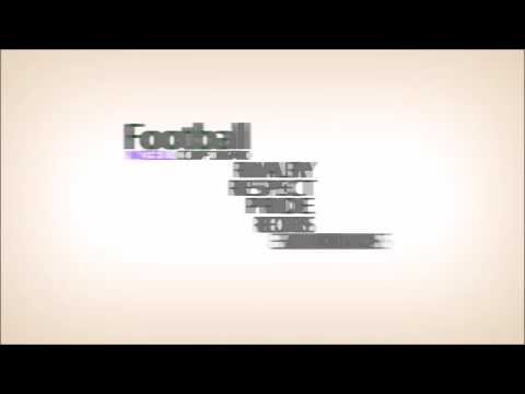 Ncell Cup 2070 promo  GoalNepal