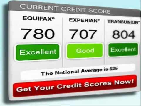 Best Credit Score Monitoring Service