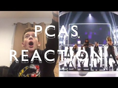 fifth-harmonys-peoples-choice-awards-performance-reaction