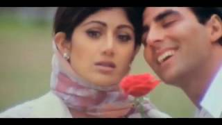 Chand ki chandni aasama ki pari | NEW BOLLY RING | Evergreen ringtone