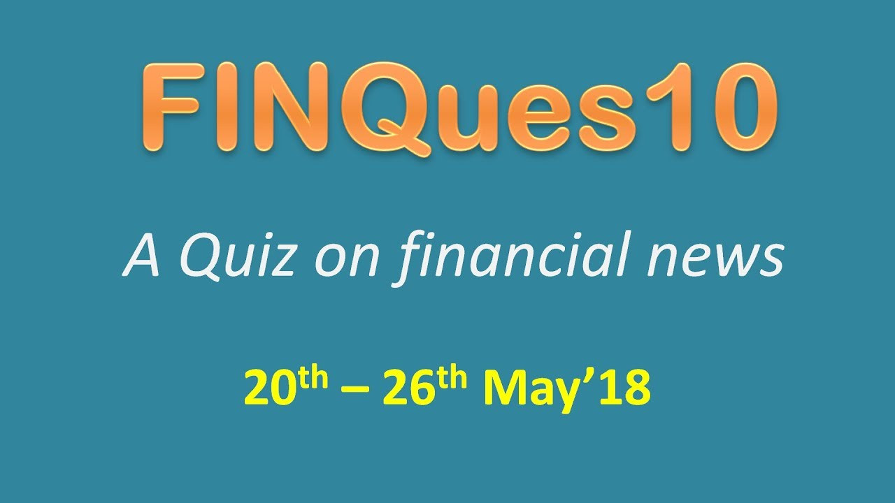 finance quizzes There are different levels in finance quiz game, each level contains many interesting questions about finance you need to achieve the required criteria finance trivia is interesting, quick and easy to use.