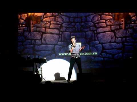 Tuổi hồng thơ ngây - Demo Guitar & Acmonica - Mr.Đàm