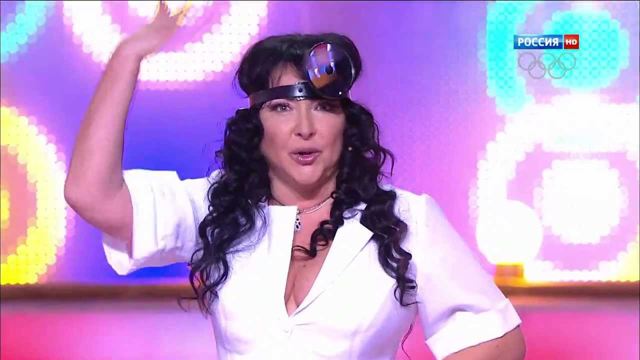 Lolita Milavskaya also wants a clip, like in Kirkorov 09/10/2018