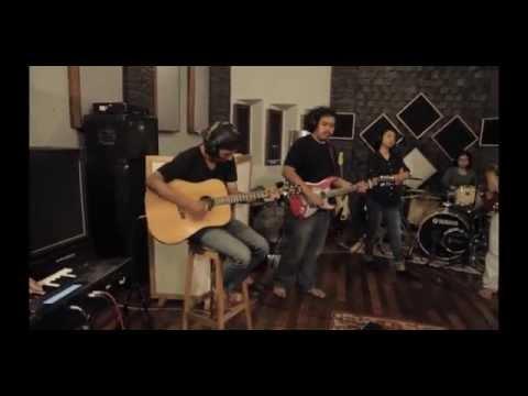 Lihat-Lihat Boarding Room Live Recording #1