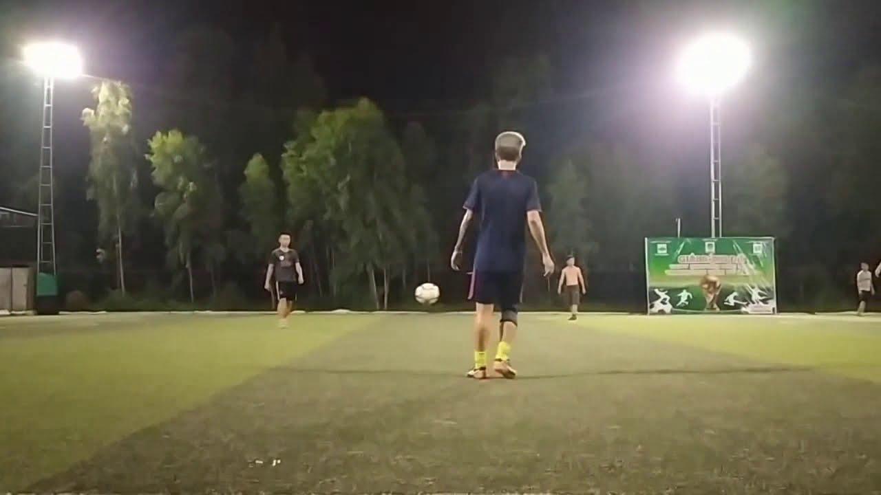 비디오 축구 No.2