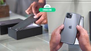 iphone-11-pro-max-unboxing-en-espaol