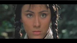 西脇美智子 - 芸能界へ