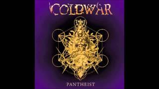 Coldwar - Mazu Awakens