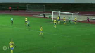 Atlantas vs Zalgiris Vilnius full match