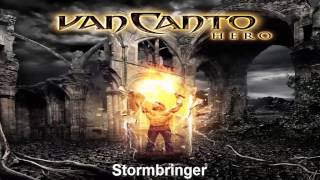 Watch Van Canto Stormbringer video