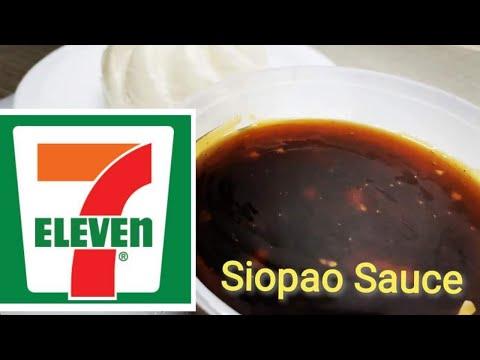 how-to-make-siopao-sauce-ala-7/11