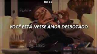 tinashe – faded love (ft. future) 『legendado/tradução』