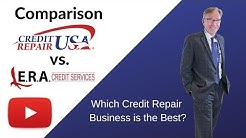hqdefault - Credit Recommend Repair Usa
